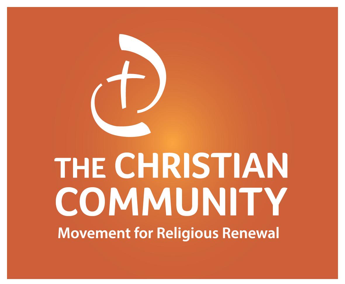The Christian Community Johannesburg